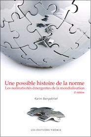 17030_Vignette-possible-histoire