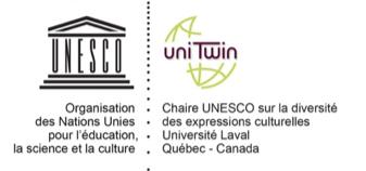Lancement de la Chaire UNESCO sur la diversité des expressions culturelles  | Faculté de droit de l'Université Laval